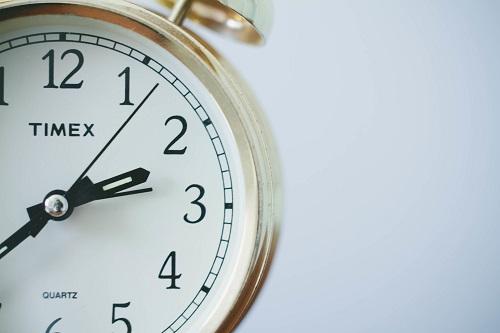 Efektywne delegowanie zadań i zarządzanie czasem